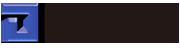 doyukan_logo
